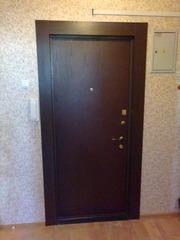 Отделка дверных откосов,  межкомнатных  проемов,  арок